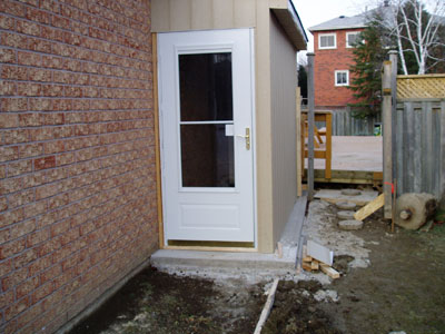 ... your home front side cleaner complete side door entrance can help you achieve your aim. We have successfully handled projects for side entrances and ... & Complete Side Entrance Services in Brampton Mississauga Milton Oakville