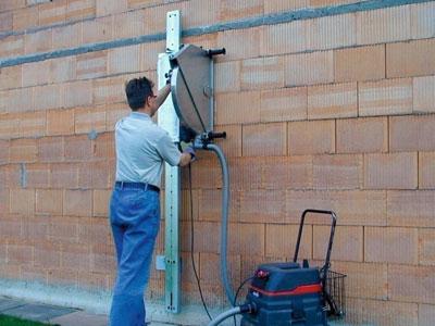Concrete Wall Cutting Services Mississauga Brampton Milton